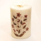 Decorative Candles